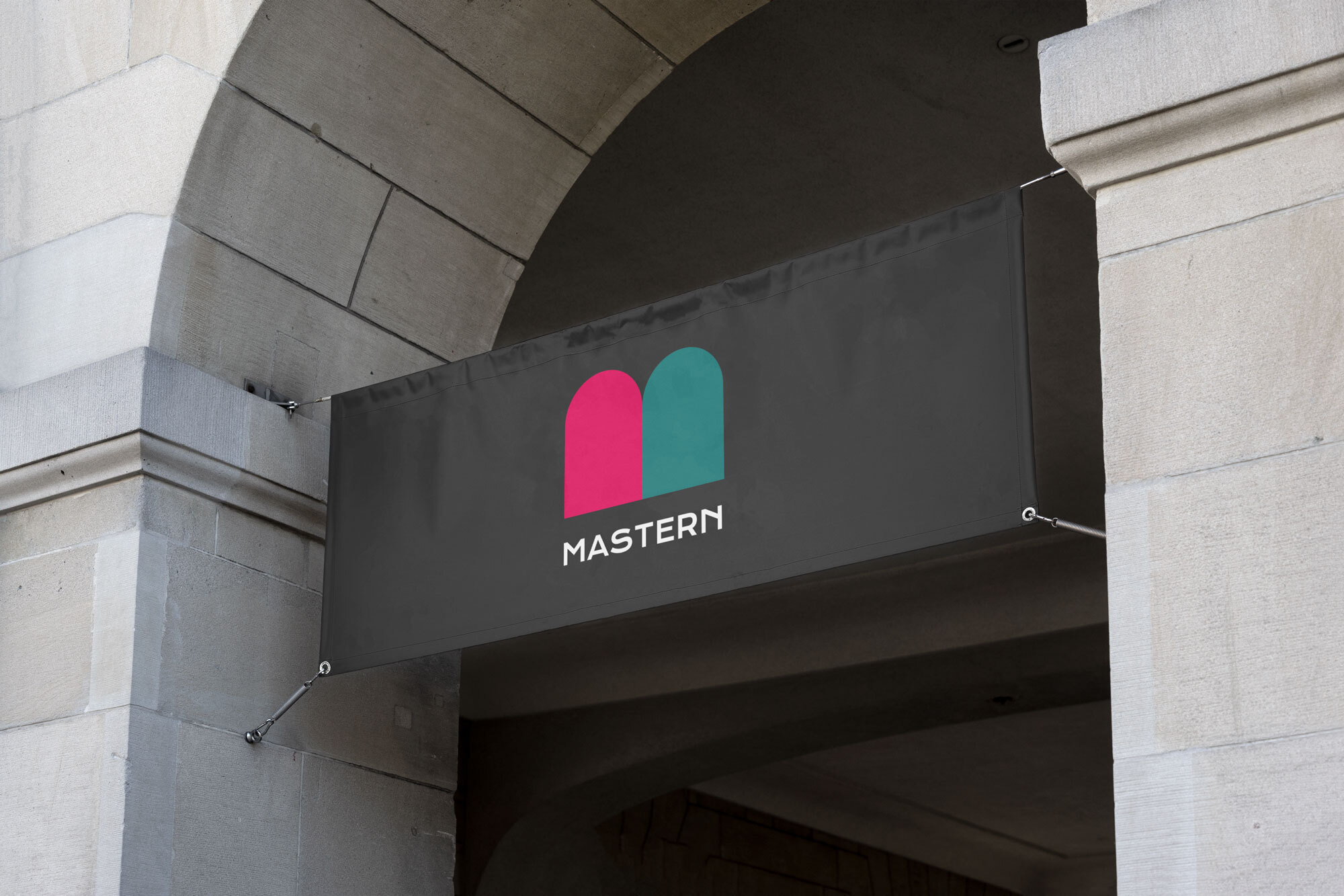 Mastern<br>dla zespołu