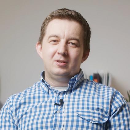 Rafał Kudelski