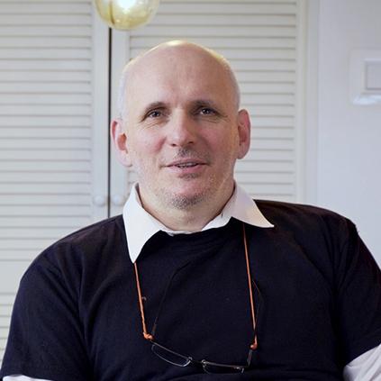 Robert Nowakowski