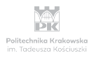 logo-Klienty